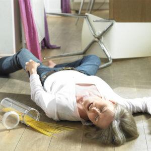 درمان صرع با نوروفیدبک