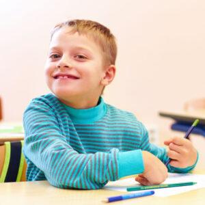 درمان اوتیسم با نوروفیدبک